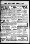 Evening Current, 04-26-1917