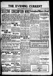 Evening Current, 04-28-1917