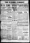 Evening Current, 04-30-1917