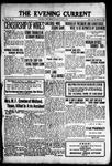 Evening Current, 05-01-1917