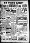 Evening Current, 05-02-1917