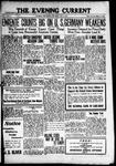 Evening Current, 05-03-1917