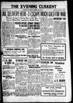 Evening Current, 05-05-1917