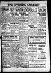 Evening Current, 05-09-1917