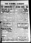 Evening Current, 05-10-1917