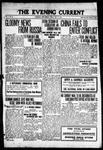 Evening Current, 05-11-1917