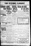 Evening Current, 05-15-1917