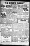 Evening Current, 05-18-1917