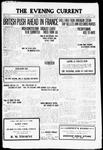 Evening Current, 05-21-1917