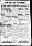 Evening Current, 05-22-1917