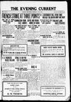 Evening Current, 05-23-1917