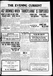 Evening Current, 05-24-1917