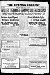 Evening Current, 05-26-1917