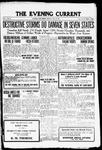 Evening Current, 05-28-1917