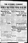 Evening Current, 05-30-1917