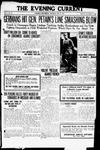 Evening Current, 05-31-1917
