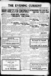 Evening Current, 06-01-1917