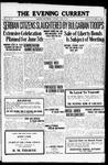 Evening Current, 06-02-1917