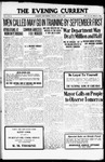 Evening Current, 06-04-1917