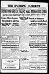 Evening Current, 06-07-1917
