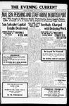 Evening Current, 06-08-1917