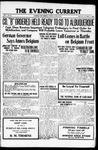 Evening Current, 06-12-1917