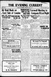 Evening Current, 06-13-1917