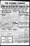 Evening Current, 06-14-1917