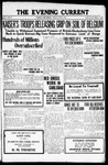 Evening Current, 06-15-1917