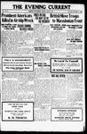 Evening Current, 06-18-1917
