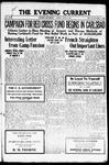 Evening Current, 06-19-1917