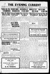 Evening Current, 06-20-1917