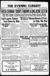 Evening Current, 06-21-1917