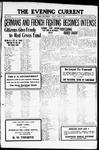 Evening Current, 06-22-1917