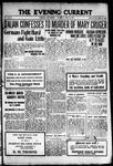Evening Current, 06-23-1917