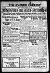 Evening Current, 06-27-1917