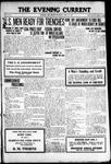 Evening Current, 06-28-1917