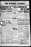 Evening Current, 06-29-1917