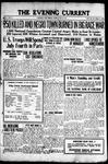 Evening Current, 07-03-1917