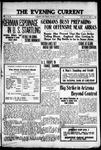 Evening Current, 07-05-1917