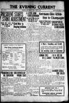 Evening Current, 07-06-1917