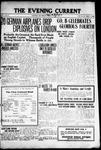 Evening Current, 07-07-1917