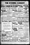Evening Current, 07-09-1917