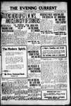 Evening Current, 07-10-1917