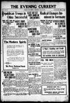 Evening Current, 07-11-1917