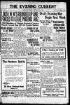 Evening Current, 07-12-1917