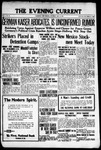 Evening Current, 07-14-1917