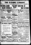 Evening Current, 07-16-1917