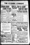 Evening Current, 07-17-1917