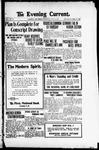 Evening Current, 07-18-1917